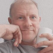 Jürgen Pönn